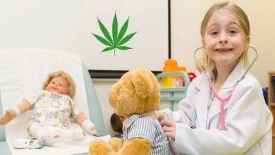 Detska-klinika-za-lechenie-s-kanabis